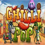 ChilliPop