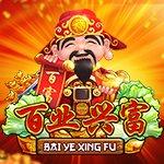 Bai Ye Xing Fu