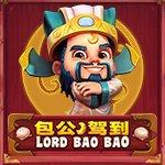 Lord Bao Bao