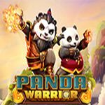 Panda Warrior GP