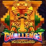 Challenge?Mayan Calendar