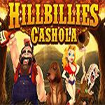 Hillbillies Cashola