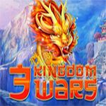 Three Kingdom Wars