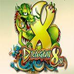 Dragon 8s Slots